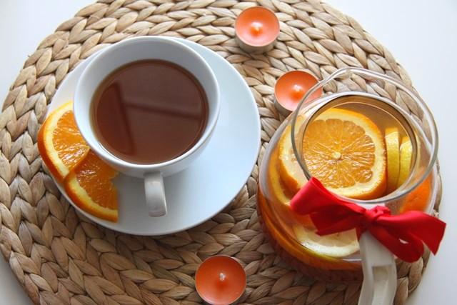 zimowa herbata cytrusowo-imbirowa fitapetyt 1