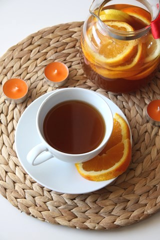 zimowa herbata cytrusowo-imbirowa fitapetyt 2
